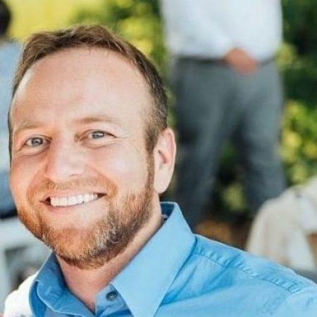 Matt Jacobson Photo