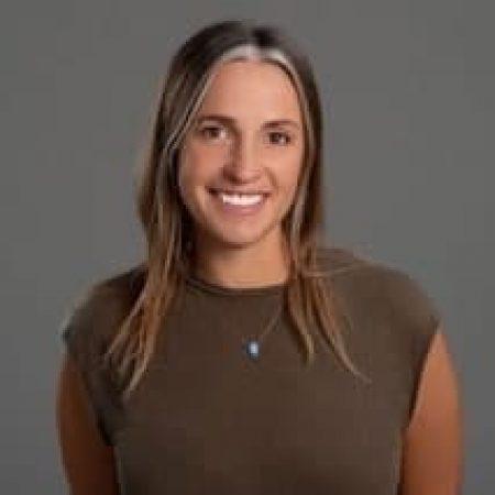Kate Nasuti