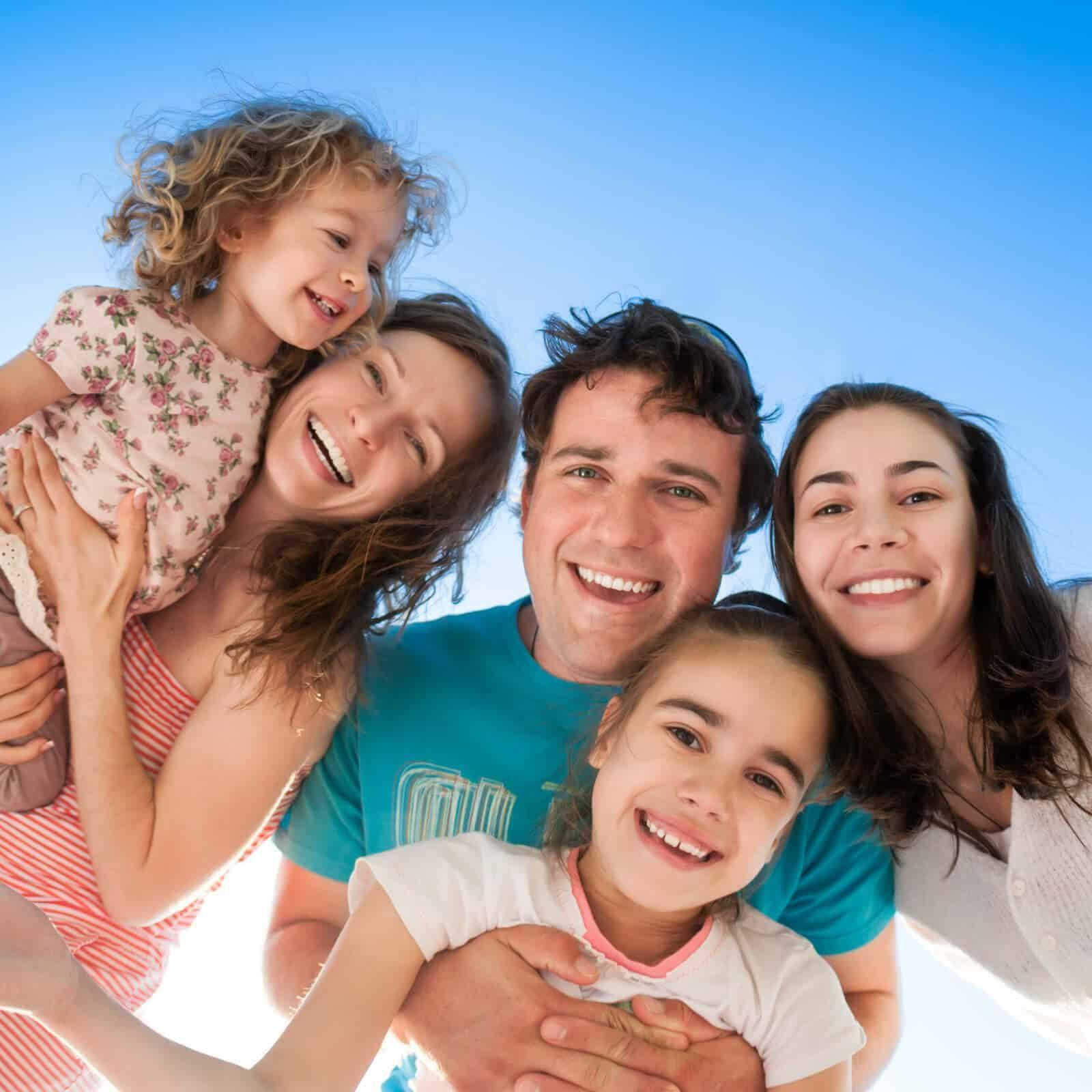 lifetribe_family